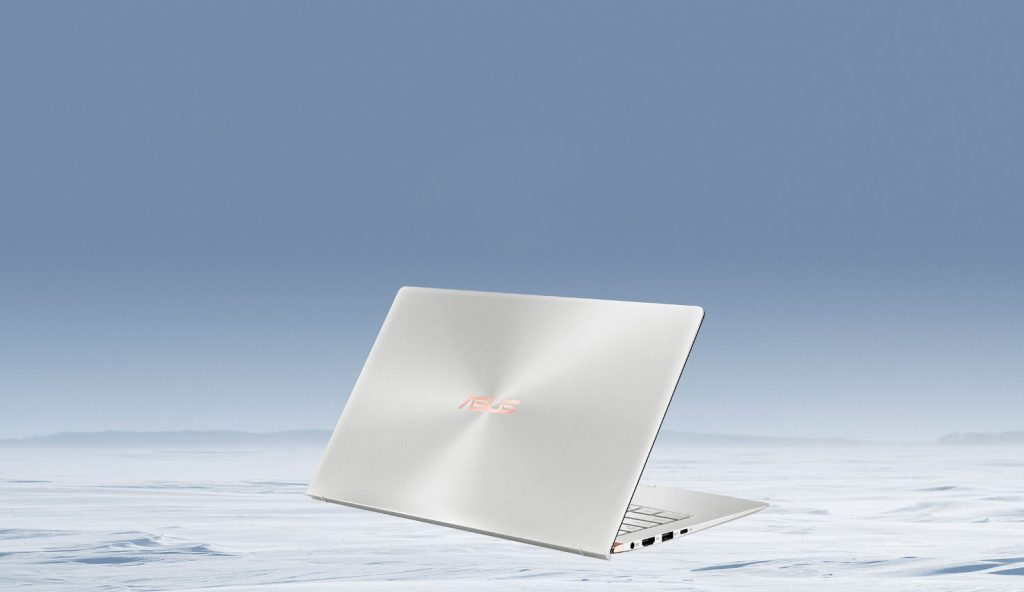 asus zenbook 13 price in nepal