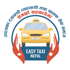 easy Taxi Nepal