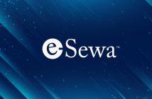 esewa security