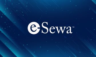 esewa security
