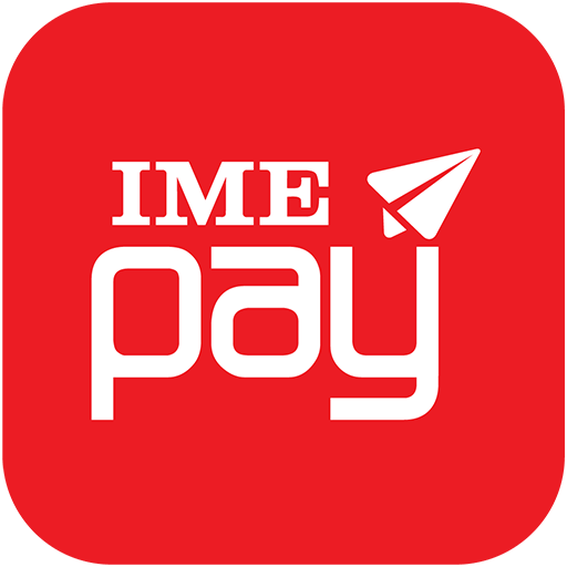 imepay logo