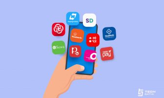 must have nepali apps_ts
