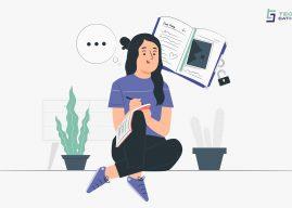 3 Extraordinary Ways To Write Better Dramatically!