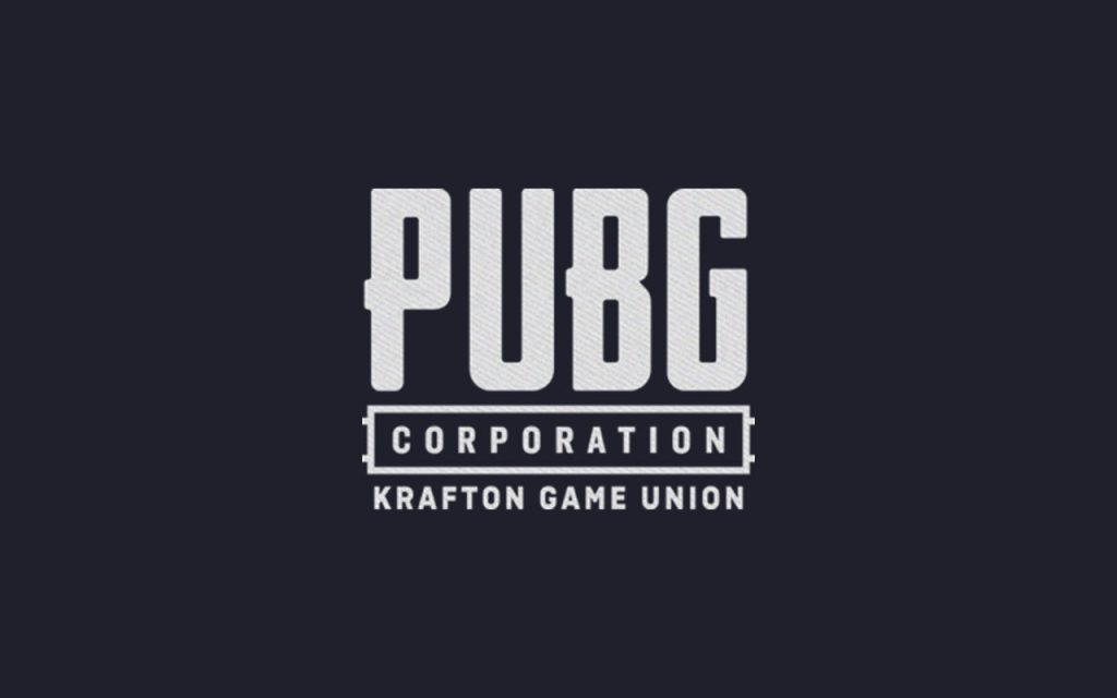 PUBG India