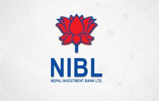 Nepal Investment Bank Limited