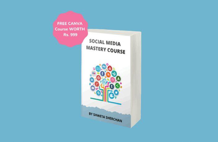 Social Media Master Course Nepal