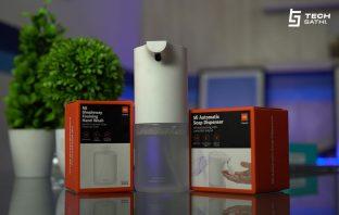 Thumbnail_Mi Soap Dispenser