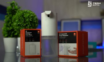 Thumbnail_Mi Soap Dispenser