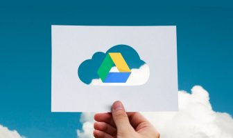 5 Best Google Drive Alternatives_TS