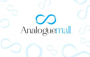 Analogue Mall