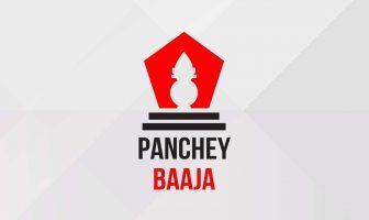 Panchey Baaja App