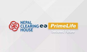 Prime Life Insurance_NCHL