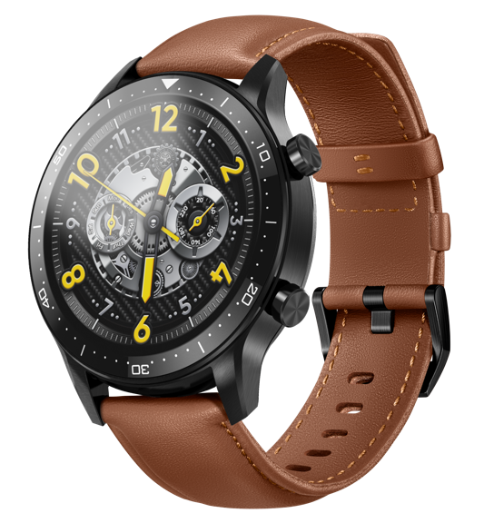 Realme-Watch-S-Pro-_Vegan-Leather
