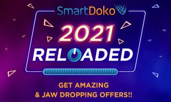 SmartDoko 2021 Reloaded