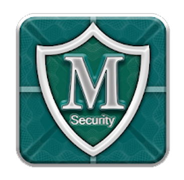 logo_msecurity
