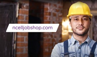 ncell job shop thumbnail