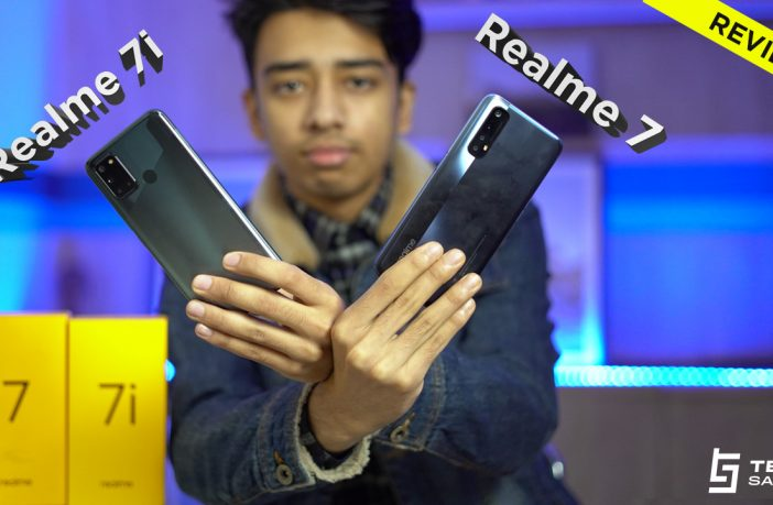 realme 7 vs realme 7i full review.jpg