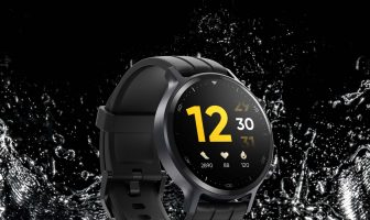 realme watch s Price in Nepal