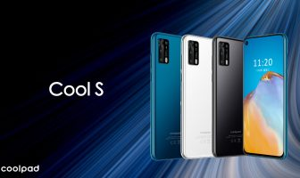 Coolpad Cool S Price in Nepal