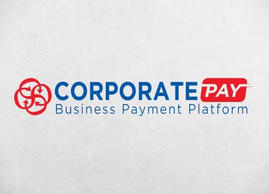 CorporatePAY: A Platform for Digitization of Payments for Businesses in Nepal