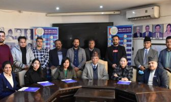 RBB Collaborates with NCHL, PSPs to Enable Government Revenue Payment from Wallets