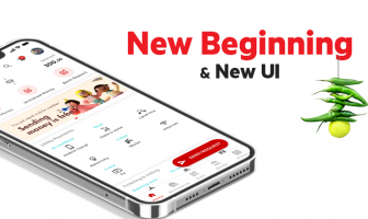 IME Pay App New Update