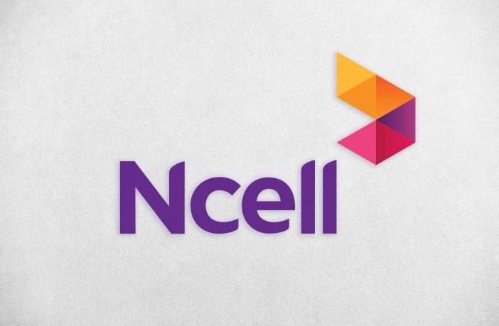 Ncell Axiata Thumbnail TechSathi