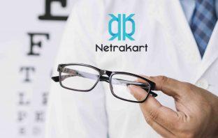 NetraKart Nepal
