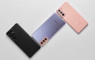 Samsung Mobile Price in Nepal