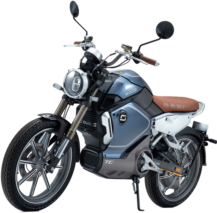 TC Bike Price in Nepal