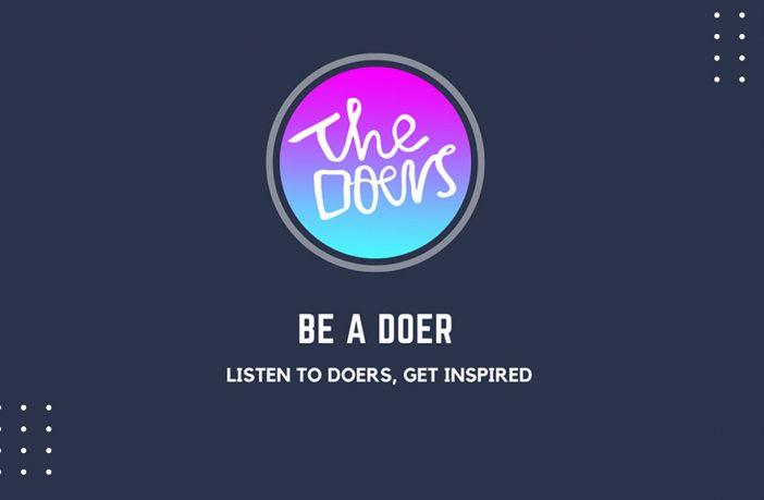 The Doers Nepal