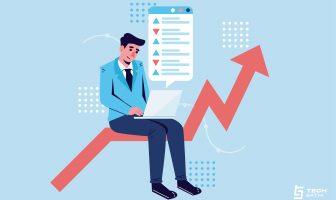 Best Stock Market Apps