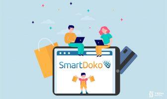 Highest Rated Nepali E-commerce App