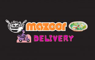 Mazoor App