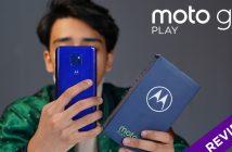 Motorola Moto G9 Play Review