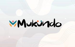 Mukundo