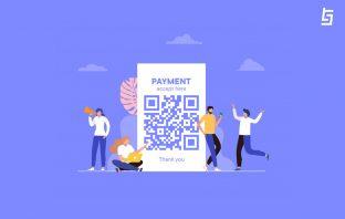 QR Payment Nepal
