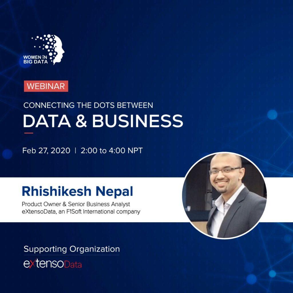 Rhishikesh Nepal