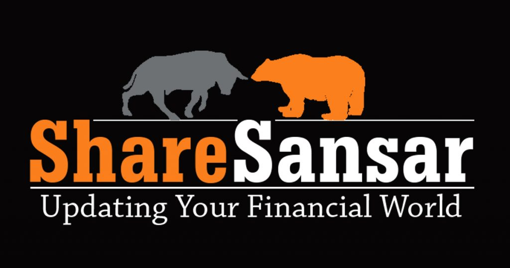 Best Stock Market Apps, ShareSansar