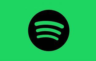 Spotify Nepal