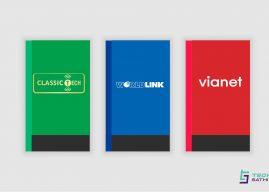 Tahalka, Bhayankar, Dhamakedar from WorldLink, Vianet and ClassicTech: Who Wins?