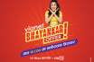Vianet Bhayankar offer