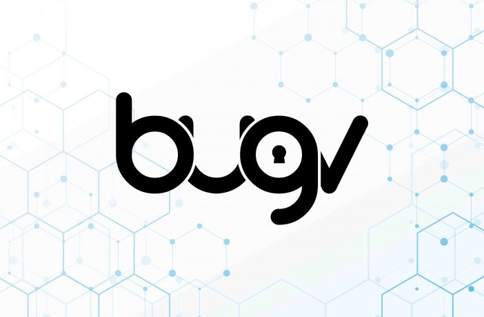 BUG V