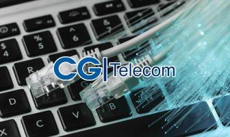 CG Internet