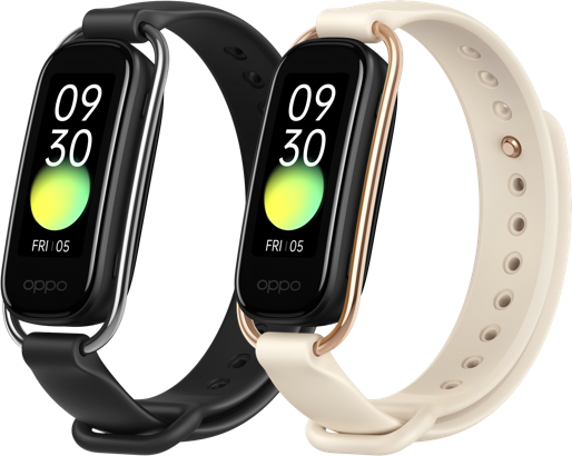 Oppo Band Style Price in Nepal