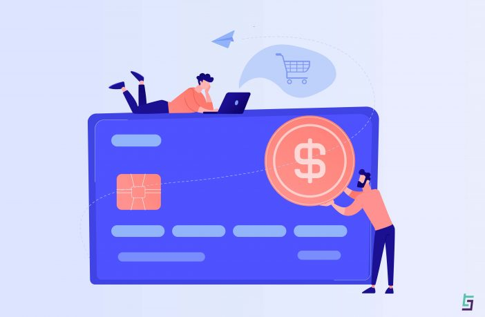 Prepaid Dollar Card Nepal