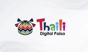 Thaili Digital Paisa