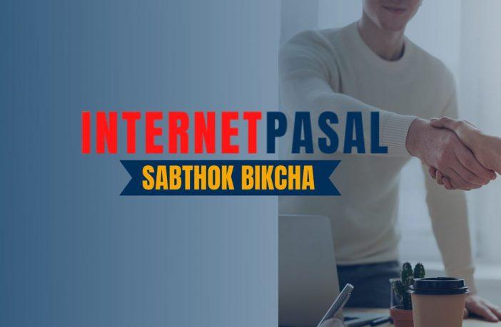 InternetPasal