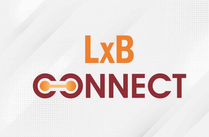 LxBConnect Laxmi Bank