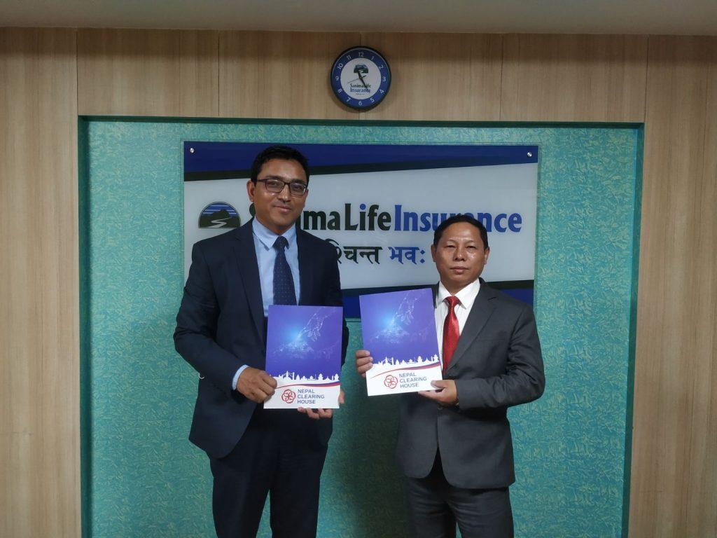 Sanima Life Insurance